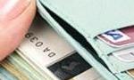 Lỗi phong thủy khiến bạn lâm vào cảnh nợ nần chồng chất