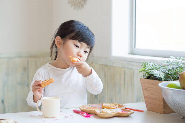 Cách nấu món ngon cho bé 4 tuổi vừa đơn giản lại ngon
