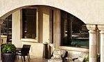 Thiết kế nhà theo phong cách Tây Ban Nha